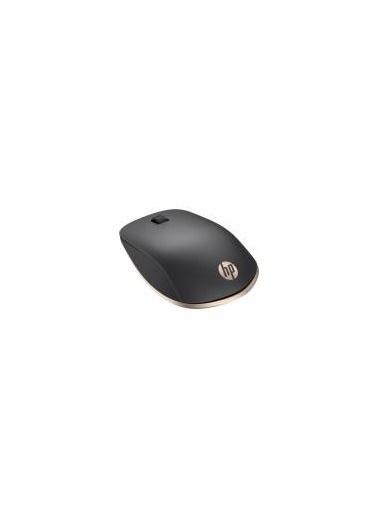 HP Hp Z5000 W2Q00Aa Bluetoothp  Siyahp Bakır Renkli